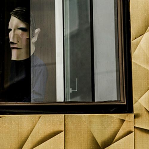© Diego Franssens